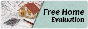 Free Home Evaluation, Darlene Stevens REALTOR